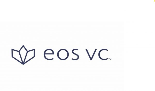 EOS VC 宣布投资知名游戏 EOS Knights 开发团队 Biscuitlabs